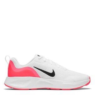 Nike WearAllDay Junior Boys Trainers