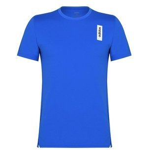adidas BB T Shirt Mens