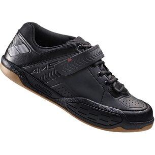 Shimano AM5 MTB Shoe