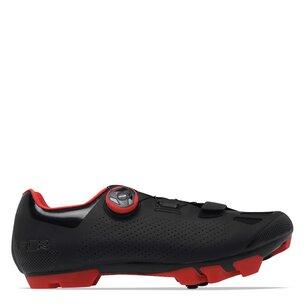 FLR 70 Pro MTB Shoe