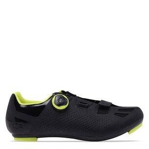 FLR F11 Pro Road Shoes Unisex Adults