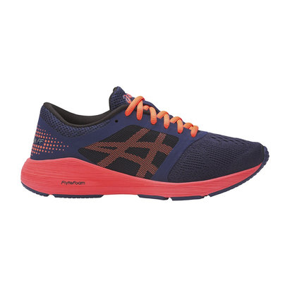 Asics Roadhawk FF GS Junior Running Shoes