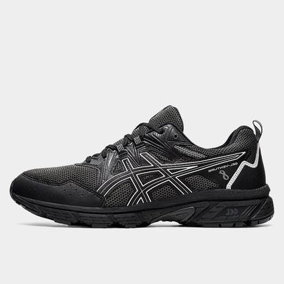 Asics Gel Venture 8 Mens Trail Running Shoes