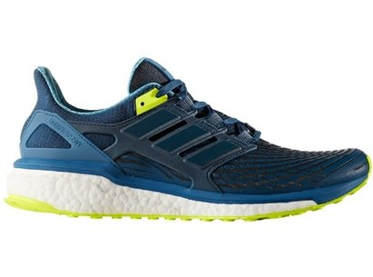 adidas AW17 Mens Energy Boost Running shoes