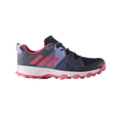 adidas AW17 Kanadia 8.1 Junior Trail Running Shoes