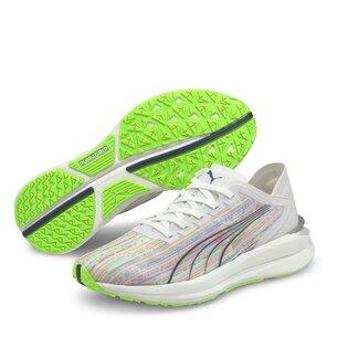 Puma Electrify Nitro SP Ladies Running Shoes