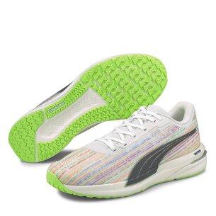 Puma Velocity Nitro Sp Mens Running Shoes