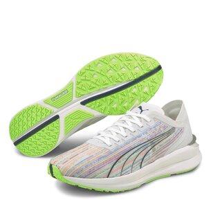 Puma Electrify Nitro SP Mens Running Shoes