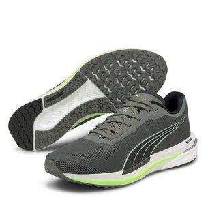 Puma Velocity Nitro Mens Running Shoes