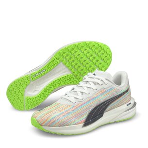 Puma Velcty Nitro SP Ladies Running Shoes