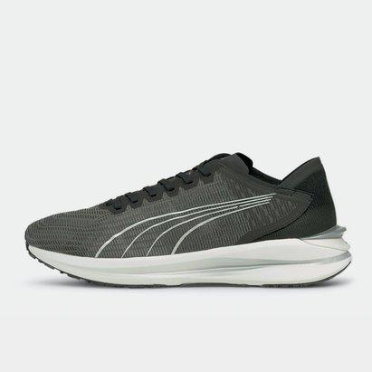 Puma Electrify Nitro Running Shoe Men's