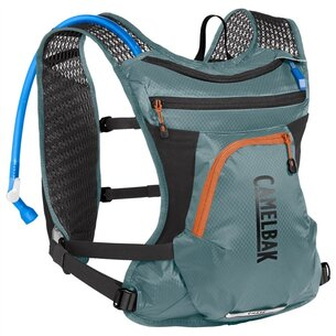 Camelbak Chase Bike Vest 4L With 1.5L Reservoir