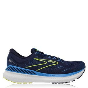 Brooks Glycerin GTS 19 Mens Running Shoes