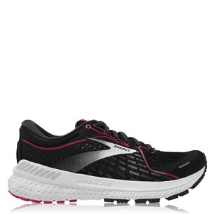Brooks Adrenaline GTS 21 Ladies Running Shoes