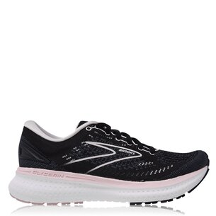 Brooks Glycerin 19 Ladies Running Shoes