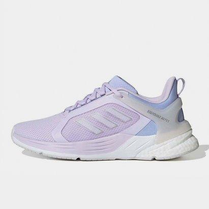 adidas Response Super 2.0 Ladies Running Shoes