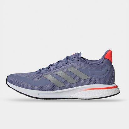 adidas Supernova Running Shoes Ladies