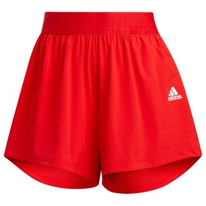 adidas Heat.Rdy Shorts Ladies