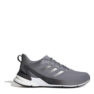 adidas Response Super Mens Running Shoes