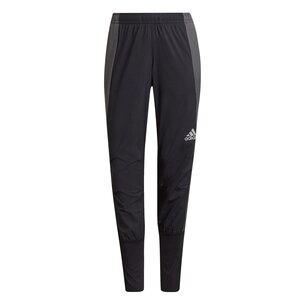 adidas Marathon Jogging Pants Ladies