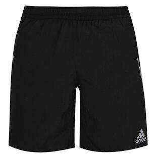 adidas Saturday Shorts Mens