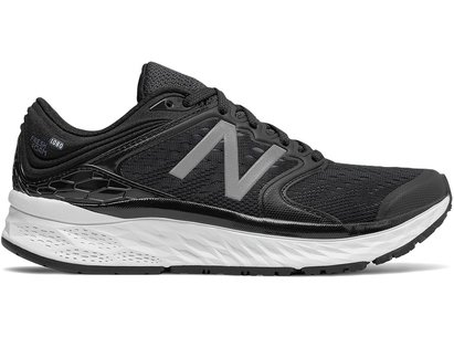 New Balance 1080V8 Womens Running Shoes