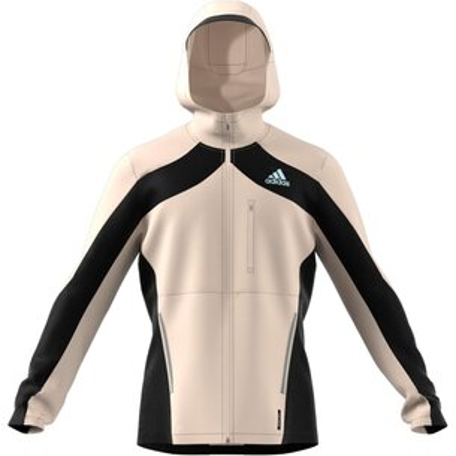 adidas Marat Jacket Mens