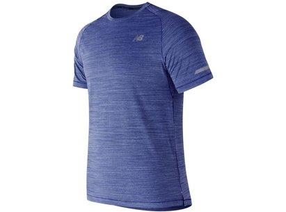 New Balance Balance Performance T Shirt