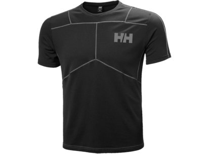 Helly Hansen Hansen Performance T Shirt