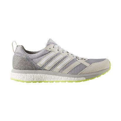 adidas AW17 Womens Adizero Tempo 9 Running Shoes