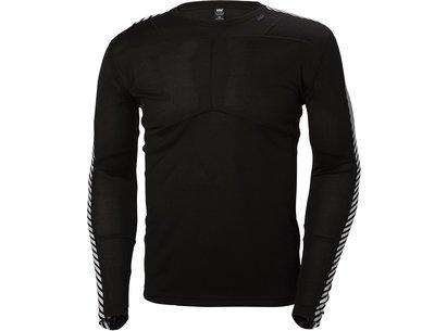 Helly Hansen Lifa Crew Short Sleeved T Shirt