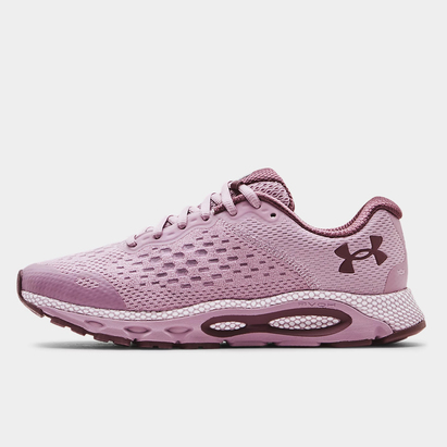 Under Armour HOVR Infinite 3 Trainers Ladies