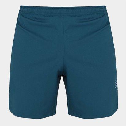 New Balance Q Speed Shorts Mens