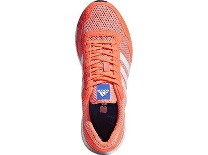 adidas AW17 Adizero Adios Womens Running Shoes