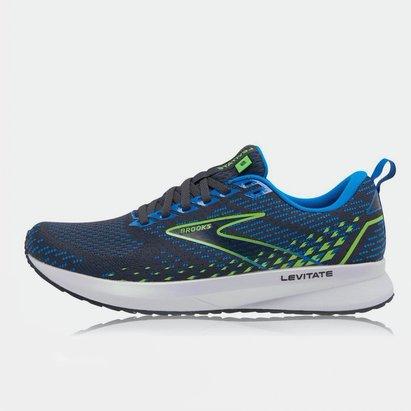Brooks Levitate 5 Men's Running Shoes