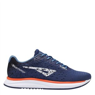Karrimor Rapid Mens Road Running Shoes
