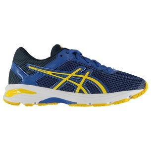 Asics GT-1000 6 GS Junior Running Shoes