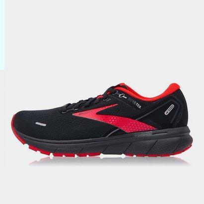 Brooks Ghost 14 GTX Men's Running Shoes