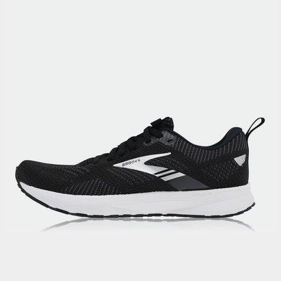 Brooks Revel 5 Ladies Running Shoes