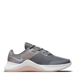 Nike MC Ladies Training Shoes
