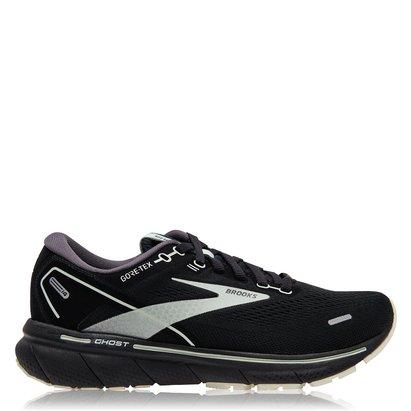 Brooks Ghost 14 GTX Ladies Running Shoes