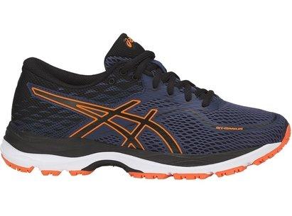 Asics Gel-Cumulus 19 GS Junior Running Shoes