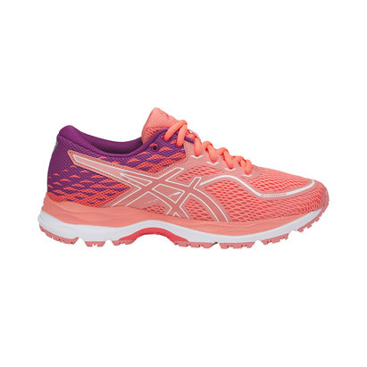 Asics Gel-Cumulus 19 GS Junior Running Shoes