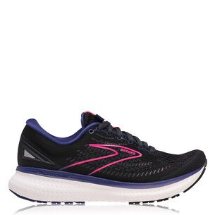 Brooks Glycerin Road Running Shoes