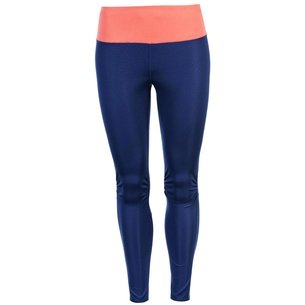 SS18 Womens TKO Running Leggings