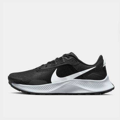 Nike Pegasus Trail 3 Running Shoe Men