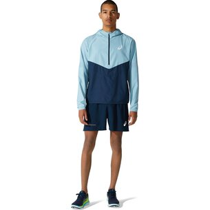 Asics Visible Shorts Mens