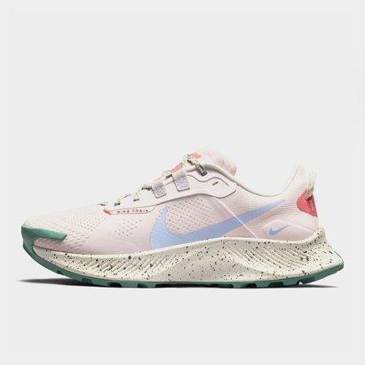 Nike Pegasus Trail 3 Womens Trail Running Shoes