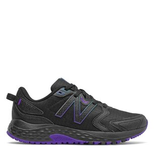 New Balance T410 v7 Ladies Trail Running Shoes