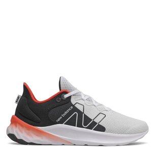 New Balance Fresh Foam Roav v2 Mens Running Running Shoes